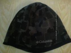 Шапка  Columbia 7- 8 лет