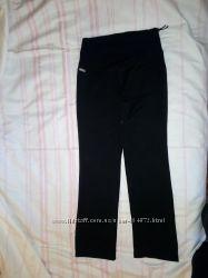штани, брюки вагітним, розмір S