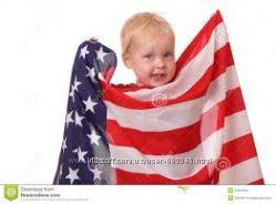 Заказы с интернет-магазинов Америки. Выгодные условия доставки