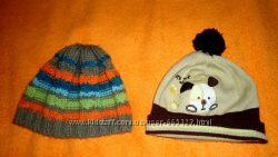 Красивенькие шапочки
