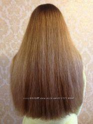 Хна бесцветная для лечения волос и угревой сыпи, омоложения лица.