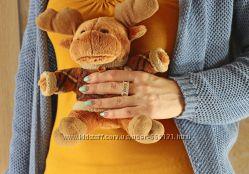 Sale. Шикарное сверкающее кольцо Tiffany & Co с камнями. Размер 18-18, 5.