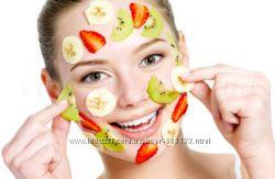 Энзимный и кислотный пилинг - эффективное очищение и осветление кожи