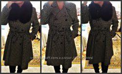 Evie Coat Collection пальто L