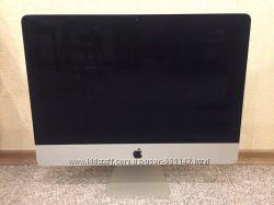 Моноблок Apple iMac MD 093UAA A1418