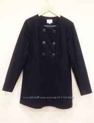 STOCKH LM плащ пальто в стиле Шанель деми L