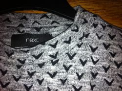 свитера Next