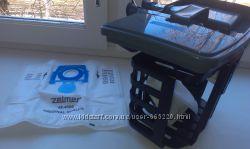 Продам модуль сухой фильтрации для моющего пылесоса