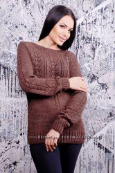 СП классных и не дорогих свитерков ALDI