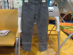 джинсы мальчикам разные модели рост   110