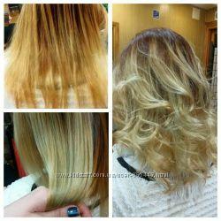 Hairplexx