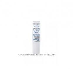 Стик для губ Bioderma Atoderm 4г