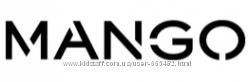 ������ �� ������� MANGO ������ �� -50 �������� 2 ������