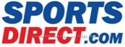 SPORTSDIRECT 0 , �������� 5-10 ����