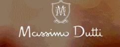 ������ �� ������� MassimoDutti -60 �������� 2 ������