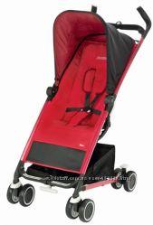 Прогулочная коляска Maxi-Cosi Noa по супер ціні