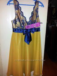 Продам праздничное платье, цена снижена