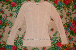 свитер NEXT