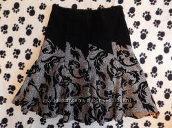 Хорошая юбка