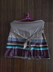 Юбка для беременных H&M