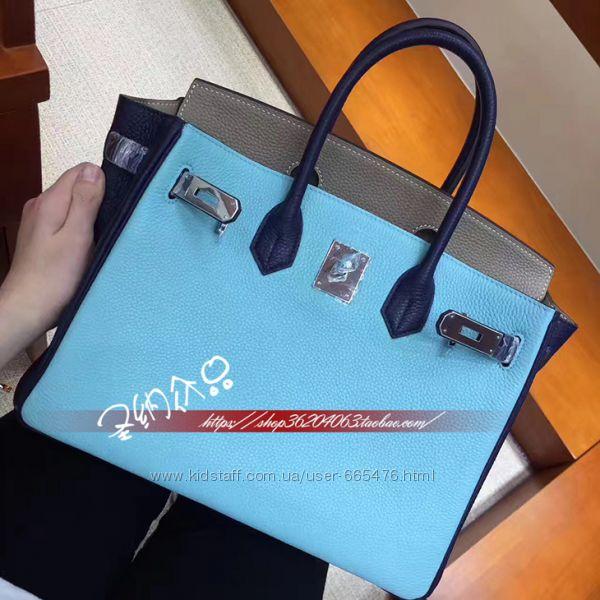Купить брендовые вип сумки