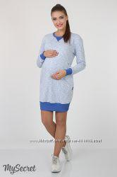Платье для беременных Sava