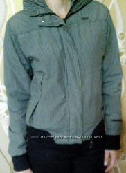 Куртка короткая р. м