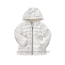 Звездная курточка Crazy8 L 8-10