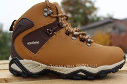 Зимние ботинки 36-41 р