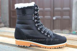 Женские ботиночки  36-41 р
