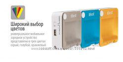Уникальное мобильное зарядное устройство iBest CS10
