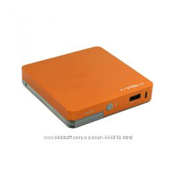 Аккумулятор, power bank Mipow SP8000A и SP8000S