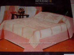 Покрывало гобеленовое 230х260 Belle Textile Испания