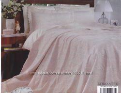 Покрывало с наволочками 100 cotton Испания Dia&Noche высшее качество