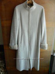 Продам пальто женское, демисезонное