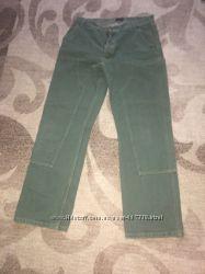 Мужские джинсы фирмы Tommy