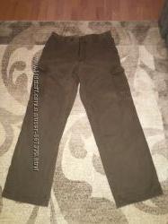 Мужские штаны Карго фирмы Old Navy