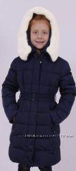 Пальто пуховик Snowimage