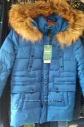 Куртка зимняя Snowimage