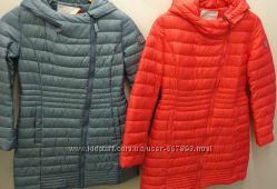 Куртка Snowimage демисезонная 140см 146см 152см 158см 164см