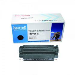 Canon EP-27 Hentek HK-TCEP-27