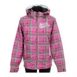 Зимние лыжные куртки Brunotti Голландия