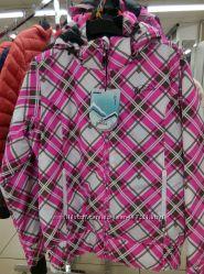 Горнолыжные куртки Brunotti, размер S, М, L, XL