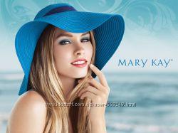 Мери Кей Mary Kay со скидкой минус 40