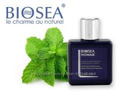 Натуральный лосьон после бритья для мужчин Biosea