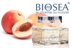 Супер цена Натуральный  парфюм Essentiel Biosea. Made in France. Распив