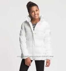 Немецкая курточка для девочки CundA