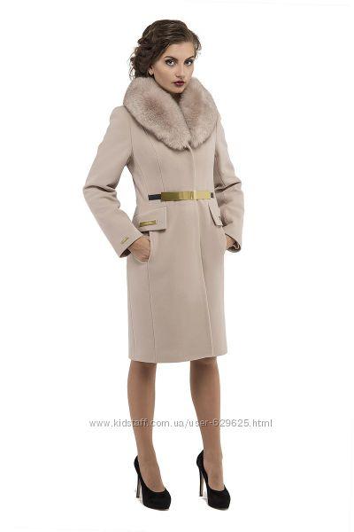 инженера-строителя горизонтально купить зимнее пальто женское в питере этой статье