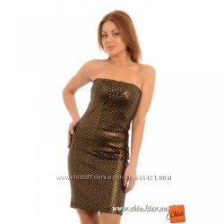 Платья женские Kiki Riki - купить в Украине - Kidstaff c70c78cb1fc