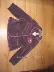 Фирменый новый пиджачек малышке Цену снизилаю